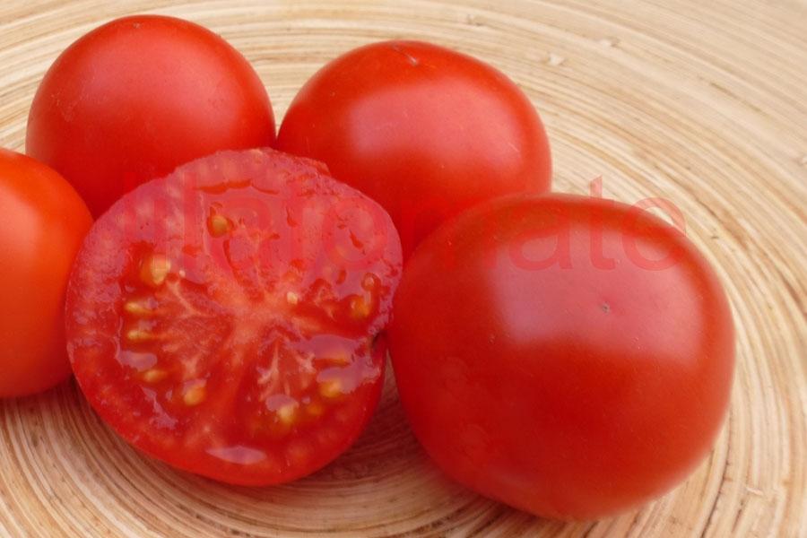 Tomate 'Rotkäppchen' Saatgut